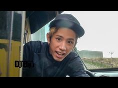 ONE OK ROCK - BUS INVADERS Ep. 902 - YouTube