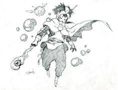 みっつばー (@mitz_vah) Fantasy Character Design, Character Concept, Character Inspiration, Character Art, Art Sketches, Art Drawings, Arte Indie, Concept Art Tutorial, Arte Sketchbook
