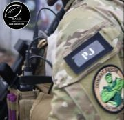 Pedros and Jolly Green Giant patches  http://raid-airsoft.com/2014/06/03/pedros-and-jolly-green-giant/