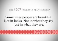Relationship Rules added a new photo — with Wina Sambalud Mendoza and 2 others. Relationship Rules, Relationships, Helping People, You And I, Advice, Facts, Thoughts, Sayings, Quotes