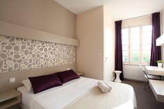 Hôtel Little Lodge à Brest