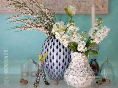 Le monde de Kitchi: Friday - Flowerday # 14/17