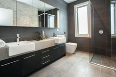 FLOOR TO CEILING TILE BATHROOMS - Google Search