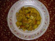 Ovoli con Patate (18)