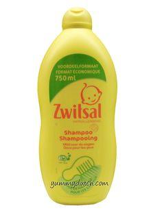 Afbeelding van https://www.yummydutch.com/ram/files/products/1000/1406/foto_1_zwitsal-shampoo-750ml-front.jpg.