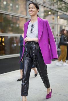 35 mejores imágenes de Grey dress pants  838d7dde58f4
