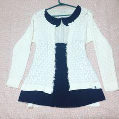 Fall Fashion Petite, Autumn Fashion, Blouse, Long Sleeve, Sleeves, Tops, Women, Fall Fashion, Long Dress Patterns