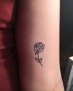 ... Simple Tattoos on Pinterest | Simple tattoo designs Tattoos and Shark