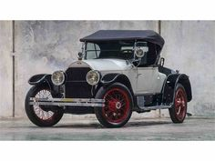 For Sale at Auction: 1922 Stutz Speedway Four in Houston, Texas Vintage Cars, Antique Cars, Vintage Auto, 24 Hours Le Mans, Car Humor, Car Car, Old Cars, Motor Car, Luxury Cars