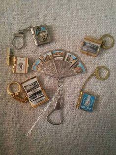Childhood Memories, Nostalgia, Charmed, My Love, Vintage, Hungary, Keychains, Jewelry, Seasons