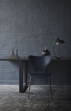 Fritz Hansen chair 7 series is this weeks designdeal