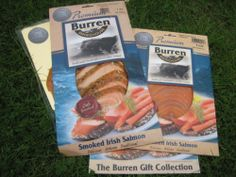 A blog about the Burren Smokehouse from The Cornstore at Home, Limerick. Smokehouse, Salmon, Irish, Snack Recipes, Chips, Blog, Gifts, Snack Mix Recipes, Appetizer Recipes