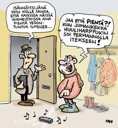 Aiheeseen liittyvä kuva Science Fair, Funny Quotes, Humour Quotes, I Laughed, Haha, Family Guy, Jokes, Education, Comics