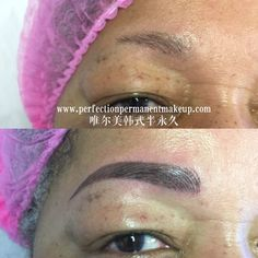 If you give yourself a chance, you can be much more beautiful. Make an appointment with us to make a change for yourself. ➡️443-935-8030. #loveofmylife #lovemyjob❤️ #lovemyjob #eyemakeup #eyeliner #eyeliner #eyebrows #eyemakeup #eyeshadow #eyelashextensions #permanent
