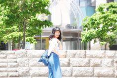 みなとみらい�� #tbt . #横浜 #みなとみらい #カメラ #一眼レフ #望遠 #カメラ好きな人と繋がりたい #写真好きな人と繋がりたい #ファインダー越しの私の世界 #ポートレート #ニコン #ニコンd5500 #yokohama #photography #portrait #portrait_shoto #instapic #instalike #sunny #sunnyday #good #enjoy #camera #nikon #nikond5500 #japan_of_insta http://tipsrazzi.com/ipost/1524564266022248433/?code=BUoVx9Zgp_x