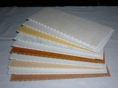Globe Decorators Provides Waterproof panels is a cost-effective and hygienic alternative to traditional tiles. Bathrooms and wet room renovations can be expensive and are notoriously difficult rooms to keep clean but waterproof panelling changes all that. Contemporary Bathroom Faucets, New Style Shoes, Pvc Wall Panels, Single Handle Bathroom Faucet, Traditional Tile, Laundry Room Bathroom, Design Basics, Bathroom Tile Designs, Foam Posites