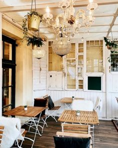 Oversized Mirror, House Design, Living Room, Furniture, Home Decor, Winter Garden, Acre, Wedding, Decoration Home