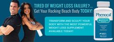 #Phenocal - Official Site - Lose Weight & Look Great with Phenocal #WeightLoss #Pill  Know more at: https://www.phenocal.com