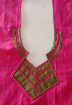 Chudithar Neck Designs, Chudidhar Designs, Salwar Neck Designs, Kurta Neck Design, Neck Designs For Suits, Saree Blouse Neck Designs, Sleeves Designs For Dresses, Dress Neck Designs, Sari Blouse