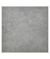 Information About Space, Grey Tiles, Bruges, Swimming Pools, Hardwood Floors, Indoor, Bathroom, Swiming Pool, Wood Floor Tiles