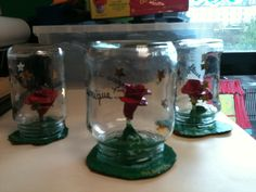 La rose unique du Petit Prince