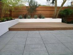 Patio Style– Expanding Your Residence Outdoors – Outdoor Patio Decor Outdoor Pavers, Pool Pavers, Patio Slabs, Pool Coping, Patio Design, Garden Design, Bluestone Pavers, Limestone Paving, Granite Paving