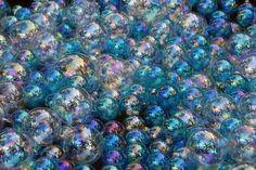 How to make Bubble machine solution at home.    1/2 cup dawn liquid detergent  4 1/2 cups water  1/2 cup glycerine or corn syrup - (helps make strong bubbles!)    Mix gently- store left overs in covered airtight container
