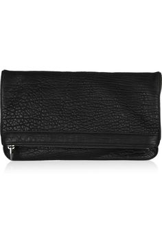 Once I get my leather working game up to par, perhaps a DIY. 