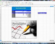 La tarea me ha sido muy útil y he aprendido un poco a utilizar el Excel para saber un poco como se ordena las materias, calcular precios, etc.…  Por otra parte saber utilizar las formulas, que muchas veces me aparecen pero no se qué función tienen cada una o para que sirven cada una.