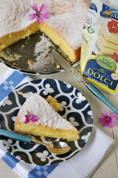 Gluten Free, Pie, Ethnic Recipes, Desserts, Food, Cream, Glutenfree, Torte, Tailgate Desserts