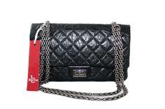 Black Quilt, Chanel Black, Luxury Bags, Rolex, Louis Vuitton, Satin, Shoulder Bag, Boutique, Stuff To Buy