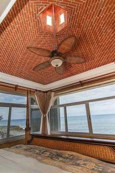 Lujosa villa frente al mar en Puerto Aventuras, Riviera Maya!