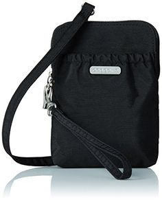 Baggallini Bryant Pouch, Black/Sand, One Size Baggallini http://www.amazon.com/dp/B00MRJ6498/ref=cm_sw_r_pi_dp_NMhxvb0ZBNJGH
