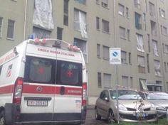 Cronaca: #Torino #accoltella il #figlioletto e si uccide lanciandosi dal balcone (link: http://ift.tt/2kl8Nuy )