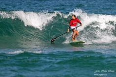 Surf en Rio de Janeiro