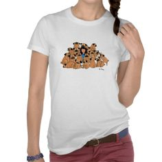 I've opened up a Bah Humpug Zazzle store with posters, shirts, mugs, etc.!  Here's one of the items in my store. cat, gift, american apparel, mother, flower designs, the bride, keep calm, tee shirts, t shirts
