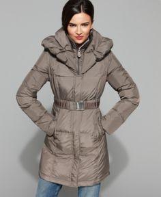 3905aac9 26 Best Winter coat images | Winter coats, Women's jackets, Coats ...