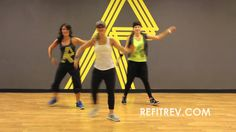 """Me Without You"" 