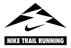 Image result for nike trail logo