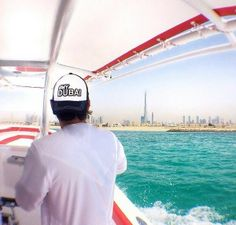 2020 Focus: Dubai to become 'most visited city' in the world .. http://www.emirates247.com/news/2020-focus-dubai-to-become-most-visited-city-in-the-world-2014-05-04-1.547892