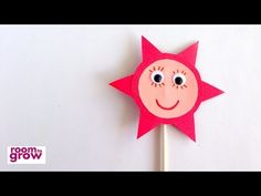 Holly's Fairy Wand from Ben and Holly's Little Kingdom - YouTube