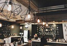 13 Aesthetically Pleasing Cafes In Edmonton To Study At #edmonton #thingstodo