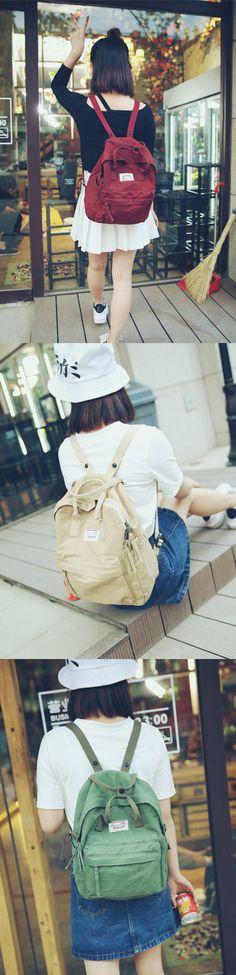 backpacks,school backpacks,rucksack,backpack,packbags
