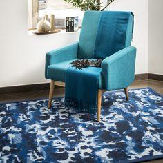 les 299 meilleures images du tableau d coration sur pinterest salle de s jour canap s et. Black Bedroom Furniture Sets. Home Design Ideas