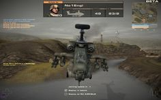 Battlefield Play4Free Screenshot Video Games, Movies, Movie Posters, Beauty, Videogames, Films, Film Poster, Video Game, Film