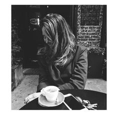 2642016 How many times you actually get a moment to really please yourself daily? Coffee is more about the pleasure its smell gives me than the caffeine intake. My ex used to get angry at me for drinking so much coffee. He never understood what i really meant when I said Coffee. It is truly a pleasure  by chooseyournextworld
