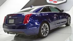 http://www.carreviews123.com/2014/01/16/cadillacs-first-small-coupe-the-ats/