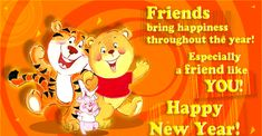 """""""Are you looking for Best happy new year wishes messages to send SMS to friends, family, and lovers via cellular phone or either wishing into social media like Happy New Year Poem, New Year Quotes For Friends, Happy New Year Friends, Happy New Year Message, Happy New Year 2015, Happy New Years Eve, Wishes For Friends, Happy New Year Cards, Happy New Year Greetings"""