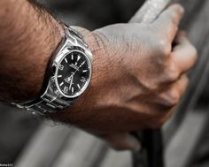 rolex 214270 forum - Google Search