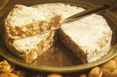 Cucinare che Passione: Panforte senese